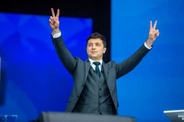 4580738378ef56c5c5b6ae3de293bbb9 - Kryptotraumland Ukraine: Legalisierung von Kryptowährungen entschieden