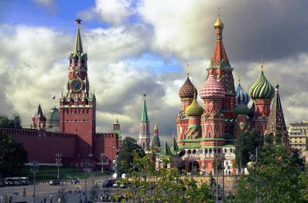 542edebf2ef481e739dba8eaca9c9a3f - Die Mehrheit aller Russen investiert lieber in Kryptowährungen als in traditionelle Assets: Umfrage