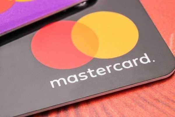 620bdb8d89d983391b2870cdb9317bd9 - Mastercard: Fortsetzung der Krypto-Strategie mit CipherTrace-Übernahme