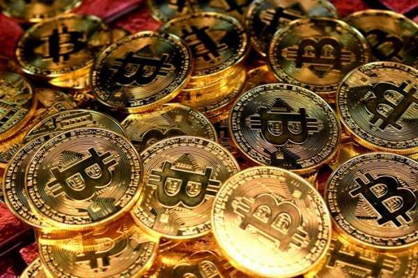 675d0aa0141dddd424d24d91f34c4762 - Bitcoin steigt über 51.000 Dollar! Analyst rechnet mit baldiger Kurs-Explosion auf $58k