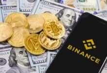 Bild von Insiderhandel bei Binance? Behörde mit schweren Vorwürfen   BTC-ECHO
