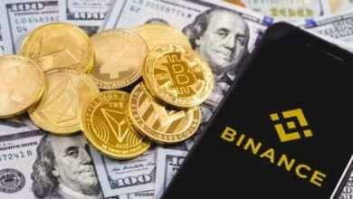 Bild von Insiderhandel bei Binance? Behörde mit schweren Vorwürfen | BTC-ECHO