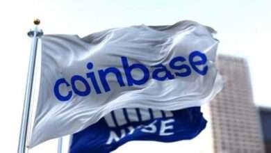 Bild von Coinbase: in den USA direkte Gehaltszahlung in Kryptowährung möglich