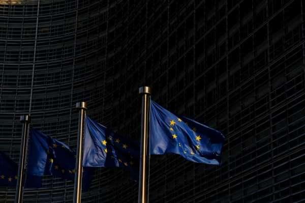 7e7660713e885f7522e619cb78e02d03 - EU-Kommission macht sich an die Umsetzung der FATF Travel Rule