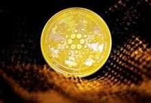 Bild von Krypto-Crash! Cardano (ADA) führt die Verluste an – 91% aller Long-Positionen liquidiert