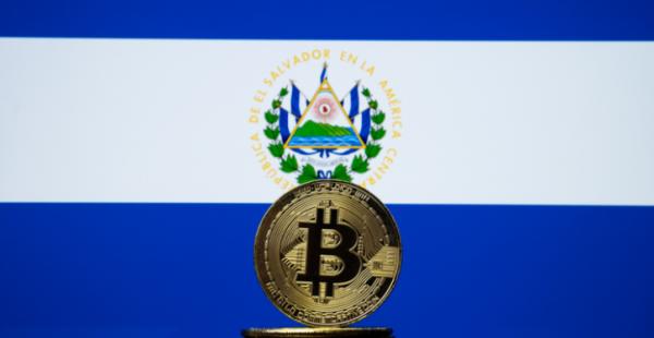 855228f64fc7e2a3ce295eb6e1d962f1 - El Salvadors Bitcoin-Gesetz stößt auf den Widerstand der Einheimischen