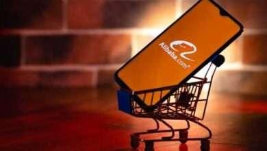 Bild von Alibaba: Verkauf von Mining-Equipment wird am dem 8.Oktober verboten