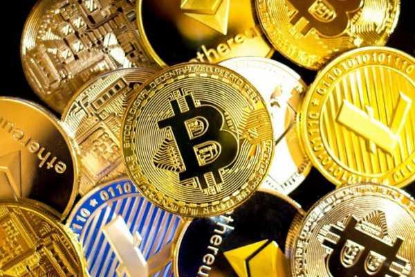 8b8de51dd5107c2dbec688efe46482de - Welche Kryptowährung kaufen? Top-Rallye-Coins sind: Revain (REV), Celo (CELO), Tezos (XTZ)