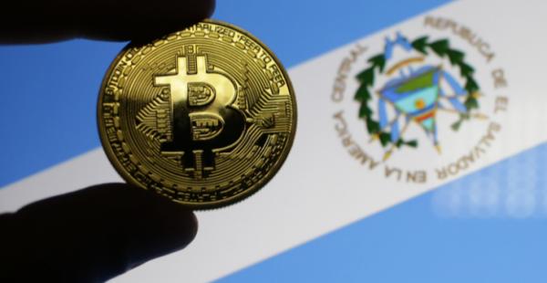 98c9b1c4b5efcc4325cd296e57ffbe55 - El Salvador kauft mehr Bitcoin, während der BTC-Preis auf 45.000 $ fällt