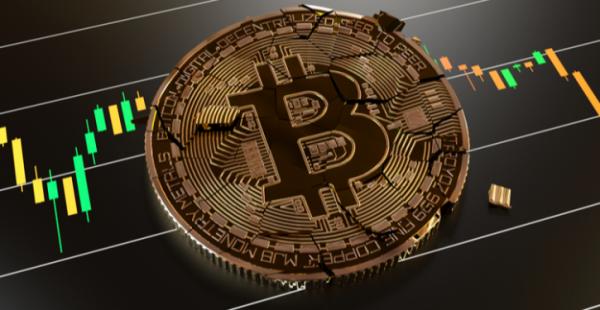 9b897d39e22341ff45566291a35d17da - Kursanalyse von Bitcoin: BTC sitzt nahe der kritischen Unterstützung bei 45.000 $