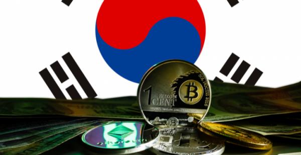 """9ee21a69627acc6ca0f72b4bbc15c670 - Bis zu 40 südkoreanische Krypto-Börsen stehen vor der """"Schließung"""" – Bericht"""