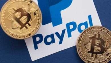 Bild von PayPal: Neue Super-App bringt Krypto und Sparpläne unter einen Hut