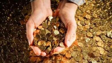 Bild von 350 Millionen USD: Jump Capital mit Krypto-Vorstoß | BTC-ECHO