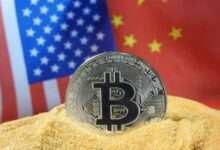 Bild von China verbietet Krypto-Transaktionen – diesmal endgültig. Was bedeutet das für Bitcoin und Co.?
