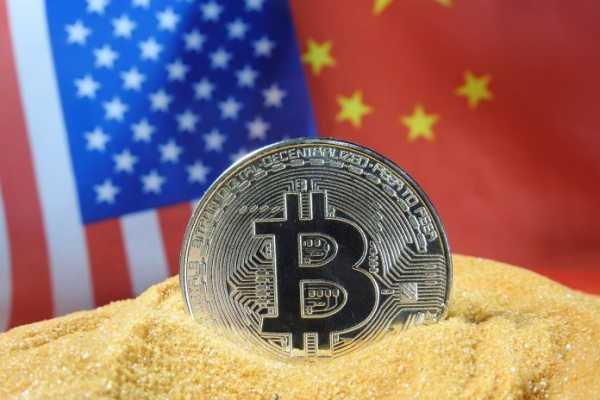 acc823787091d728efdfdf2155ab1bd6 - China verbietet Krypto-Transaktionen – diesmal endgültig. Was bedeutet das für Bitcoin und Co.?