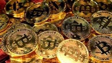 Bild von Bitcoin & Ethereum sehen leichte Erholung nach Chinas jüngstem Anti-Krypto-Vorstoß