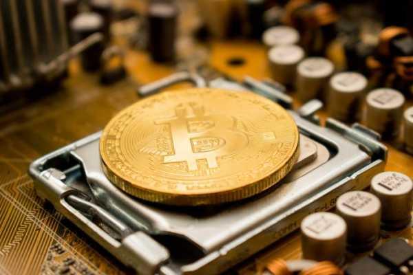 cb6f691973aa22f3565f47d03e76bb24 - Fast 90% aller Bitcoins wurden bereits geschürft – wie lange braucht es für den Rest?