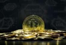 Bild von Trotz China-FUD: Warum Bitcoin-Bären womöglich ewig auf neue Tiefststände warten werden