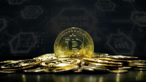 cba2f0079db2db07d3d6f539aaaef51a - Trotz China-FUD: Warum Bitcoin-Bären womöglich ewig auf neue Tiefststände warten werden
