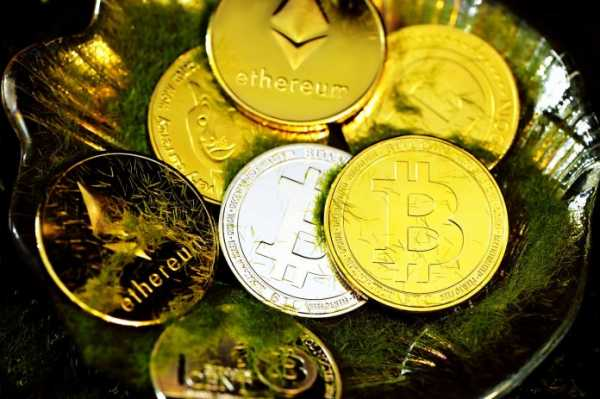 cbba4ee7991c2f7a1bd5a700fd590523 - Welche Kryptowährung kaufen? Diese Coins explodieren im Moment