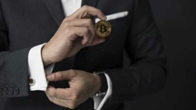 Bild von Bitcoin: neues Allzeithoch im Oktober? On-Chain-Analyst rechnet mit baldigen Höchstständen
