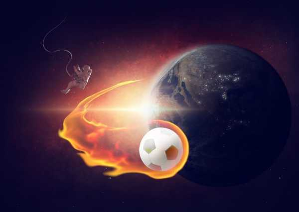 d462a52a17a7b4576302834e73ac3f17 - Ethereum: NFT-Fantasy-Fußballspiel Sorare sammelt rekordverdächtige 680 Millionen Dollar
