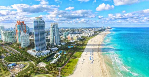 d869984df317167e021d60345165591e - Miami nimmt 4,5 Millionen Dollar in MiamiCoin für städtische Projekte an