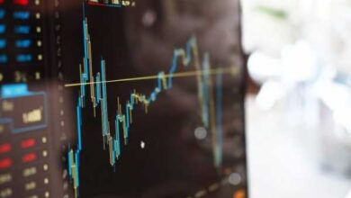 """Bild von Solana: Neue dezentrale Börse """"Orca"""" sammelt $18 Mio. – u.a. von Coinbase & Three Arrows Capital"""