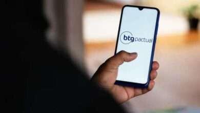 Bild von BTG Pactual: brasilianische Investmentbank lanciert Krypto-App