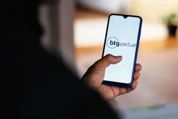 e528f4921dd866a5d30d29535ae09a4b - BTG Pactual: brasilianische Investmentbank lanciert Krypto-App