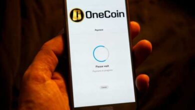 Bild von OneCoin Prozess in Münster beginnt – Größte Krypto-Betrug aller Zeiten?