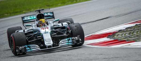 f229163486c42c0d392796ba647db397 - FTX wird Formel-1-Sponsor bei Mercedes-AMG   BTC-ECHO