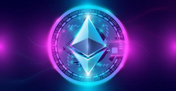 f4b514b56cb065e1473df8f3ebb1d687 - Offchain Labs stellt Ethereum-Skalierungslösung und 120 Millionen Dollar Finanzierung vor