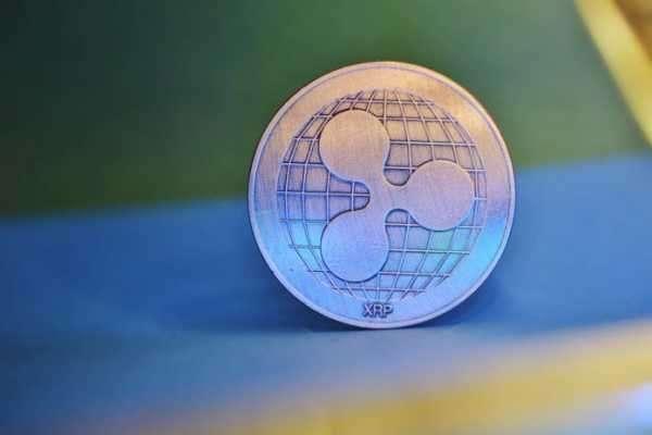 fb4682fb0ac6034dabf5828c83683095 - Krypto-Märkte heizen sich auf: Starke Gewinne für Ripples XRP und Chainlink (LINK)