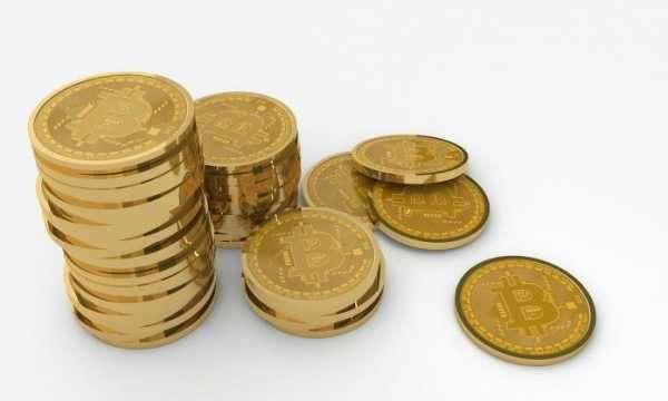 fdcadb0e0149e488b61d5b30f4859db7 - Bitcoin kaufen – bevor er explodiert? Was Anleger jetzt wissen sollten