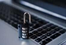 Bild von Hacker stehlen Kryptowährungen jetzt sogar über NFTs – so kannst du dich schützen