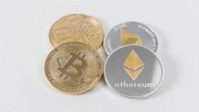 Bild von Wird Bitcoin bald von Ethereum überholt? Neue Investoren-Umfrage sieht ETH im Vorteil