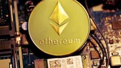 Bild von Ethereum (ETH): Miner sitzen auf fast 2 Milliarden Dollar an Mining-Belohnungen