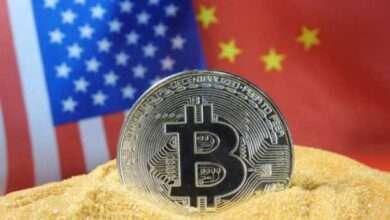 Bild von Könnten Kryptowährungen eine globale Finanzkrise wie 2008 auslösen?