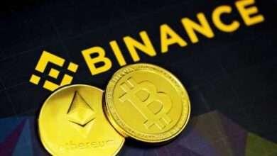 """Bild von Binance stellt """"mit sofortiger Wirkung"""" zahlreiche Krypto-Derivate in Südafrika ein"""