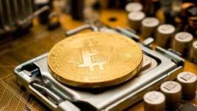 Bild von Stacks Coin (STX): neues Allzeithoch! Prognose erwartet langfristig 361% Rendite für STX