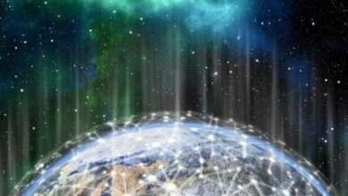 Bild von Bullish: Über 160 Projekte starten Anfang nächsten Jahres auf Terra (LUNA)