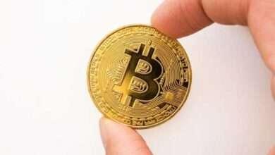"""Bild von Bitcoin: Jetzt beginnt der """"Supertrend"""" – Kaufsignale auf allen wichtigen Zeitskalen!"""