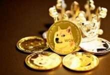 Bild von Dogecoin (DOGE) bereitet sich auf die 1.000%-Rallye vor – Bullen peilen 0,50 Dollar an