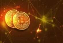 Bild von Bitcoin-Futures-ETF kommt! Schon nächste Woche könnte es soweit sein – Bloomberg