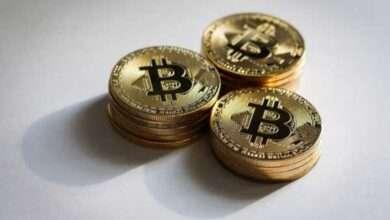 Bild von Der Bitcoin ETF ist genehmigt – doch wie geht es für BTC von hier aus weiter?