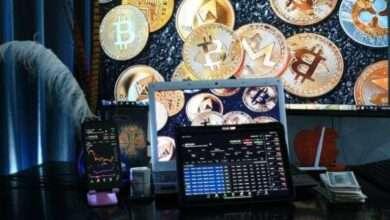 Bild von Bitcoin ETF: Jetzt beantragt auch Grayscale Investments einen Bitcoin-Spot-ETF