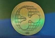 Bild von Ripples XRP ist aktuell die beliebteste Kryptowährung in Großbritannien: neuer Bericht